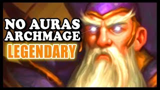 grubby-quotarchmage-but-no-aurasquot-legendary-warcraft-3-hu-vs-ud-ancient-isles