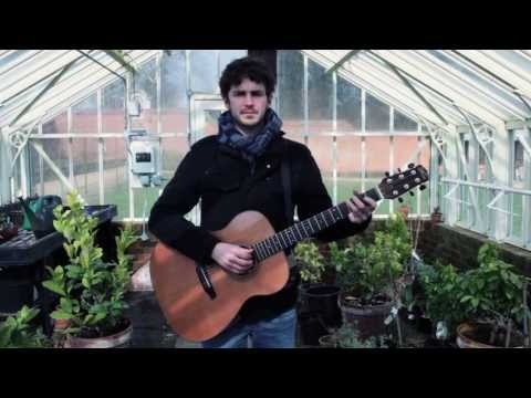 Dan Wilde - Anywhere But Here