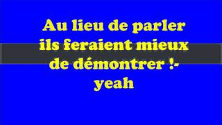 jason derulo in my head traduction
