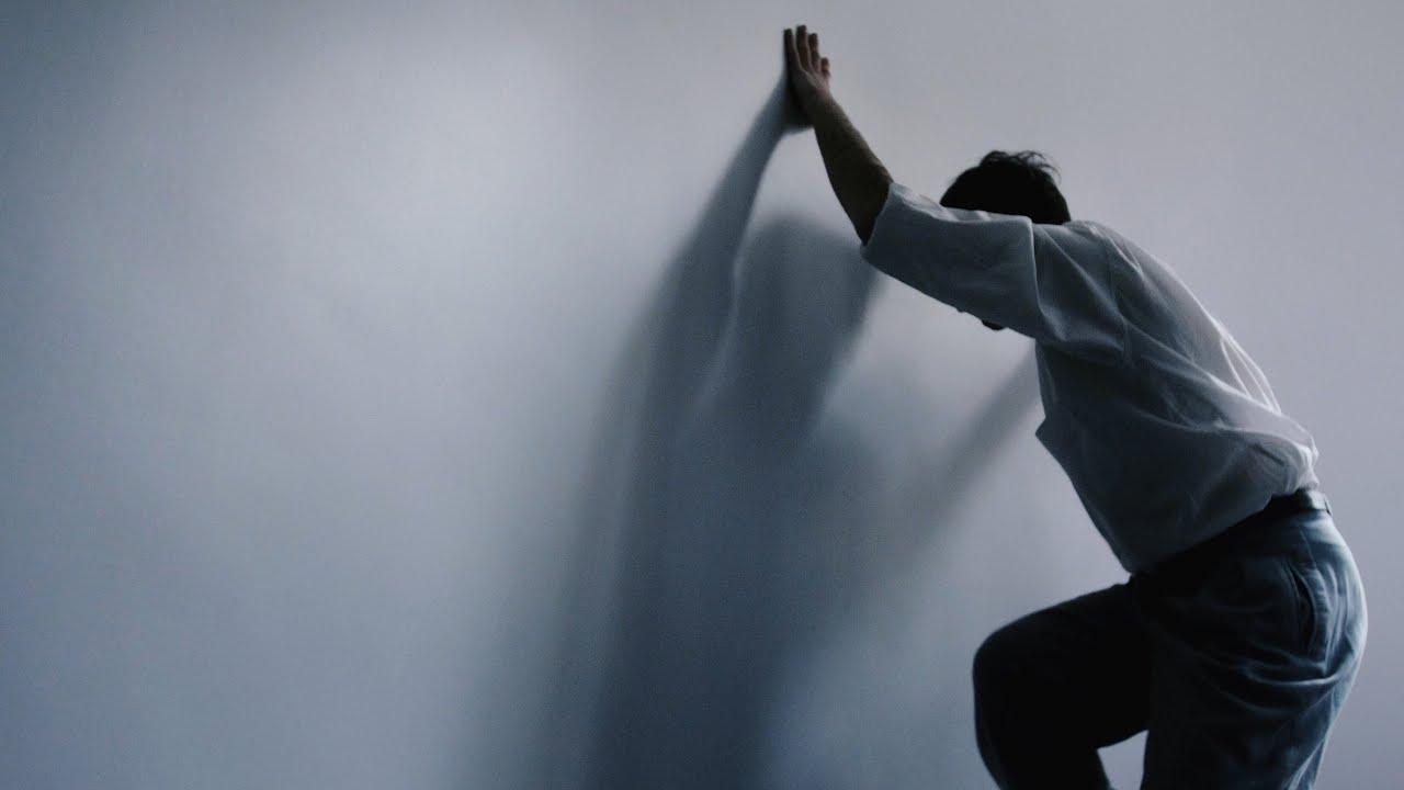 N O W H E R E  - a dance video