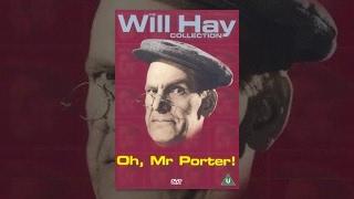 О, мистер Портер! (1937) фильм