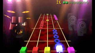 Team Fortress 2 Metal - Frets on Fire