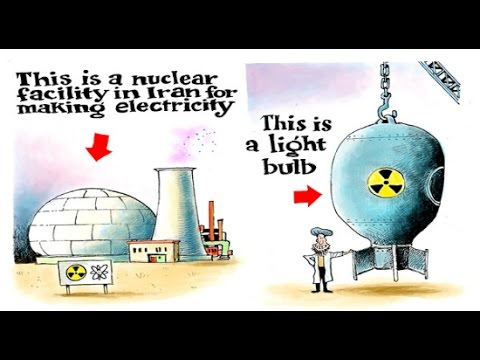 EuroAsia Union Global Nuclear threat Russia North Korea Iran China Breaking News February 2015