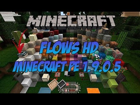 Multiplayer for Minecraft PE 2.5 APK Android