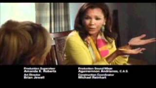 Desperate Housewives : Season 8 Episode 7 (TRAILER)