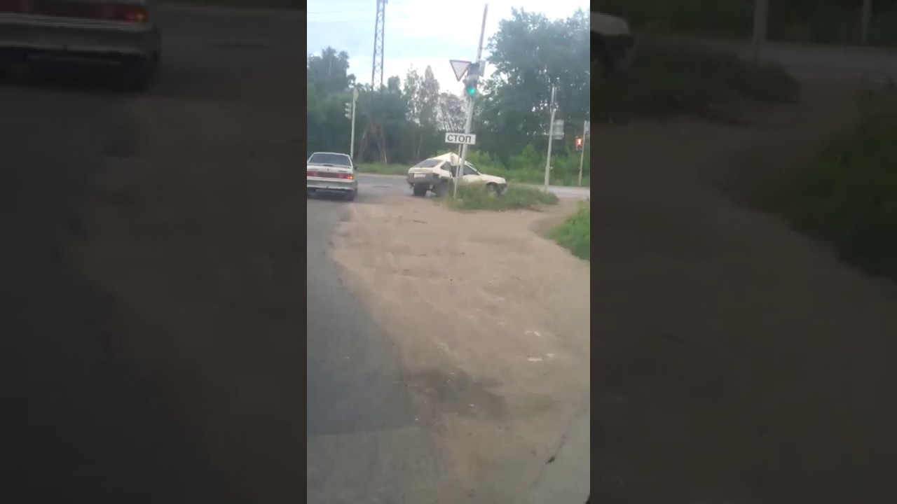 шлюхи на красноярском тракте в омске