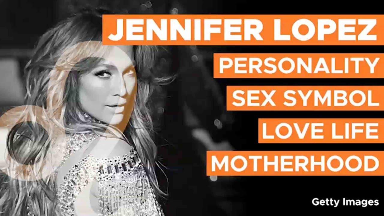 Jennifer Lopez Zodiac Sign Breakdown: It's Leo Season ...