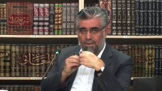 Kur'an'a Göre Hükmetmek