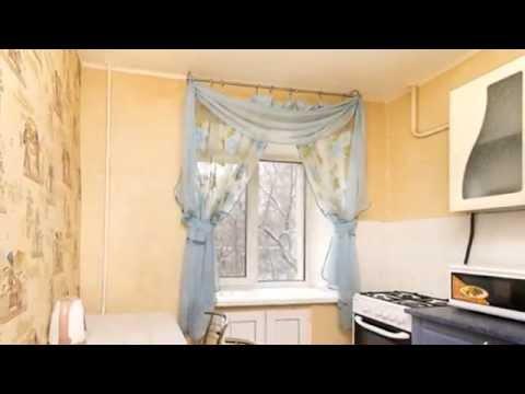 Современная однокомнатная квартира в Екатеринбурге посуточно