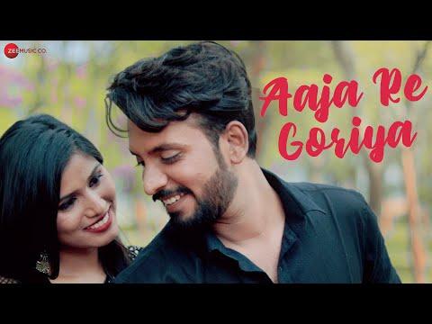 Aaja Re Goriya   Vivek Pathak, Geetika Devdas   Jagesh Verma, Jagriti Sinha