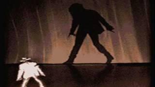 "Michael Jackson-Dont care about us ""remix reggae"""