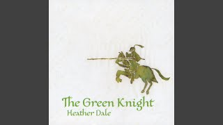 Watch Heather Dale The Old Duke video
