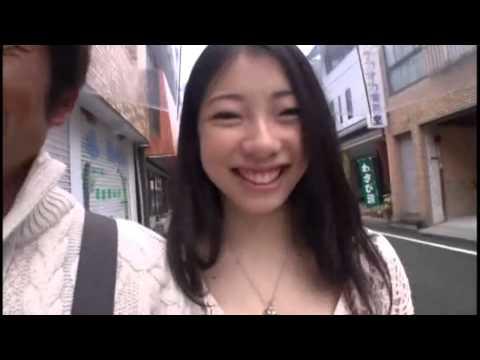 Pretty Japanese AV Model Yua Sakuya (咲夜由愛) ID:ABS127