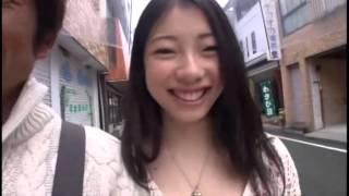 Repeat youtube video Pretty Japanese AV Model Yua Sakuya (咲夜由愛) ID:ABS127