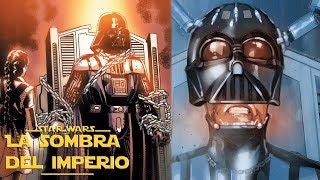 Lo Que Realmente Pensó Vader al Saber que Mató a Padme en La Venganza de los Sith – Star Wars –