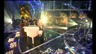 We Have a Dream DSDS musik video