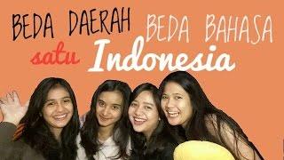 Download Video Minang ft. Jawa-Sunda-Palembang MP3 3GP MP4