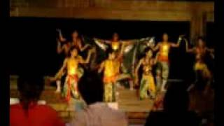 Puregold Valenzuela (PFC dance group) theme 3