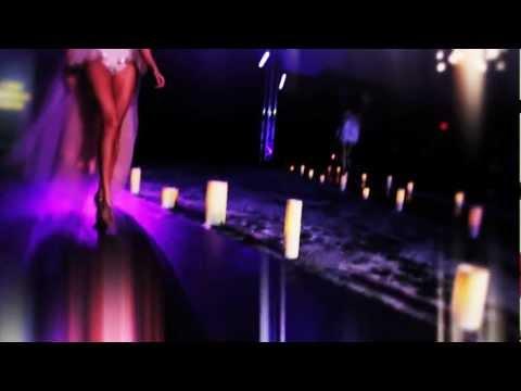 CMH Fashion Week Finale Runway Show 2012
