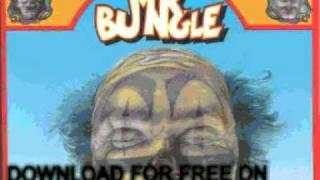 mr. bungle - Love Is A Fist - Mr. Bungle