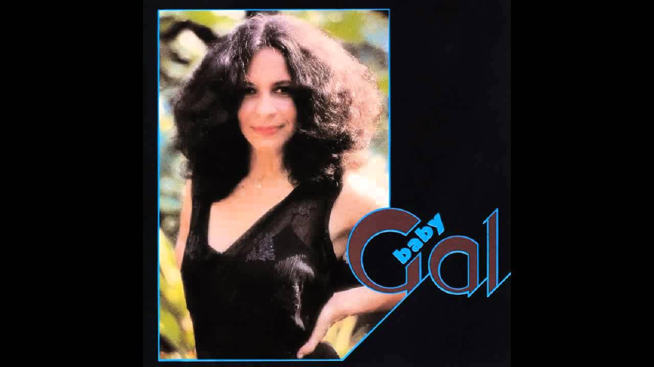 gal-costa-sutis-diferencas-1983-geraldo-zapola