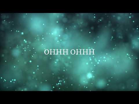PROJECTOR BAND : MESKIPUN KAU TAHU LIRIK VIDEO