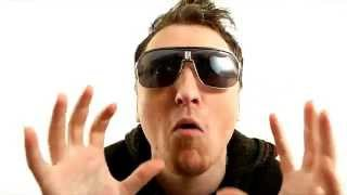 Repeat youtube video SUSANU - Boombastick (VIDEO)