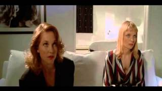 American Psycho Bateman's Prostitutes