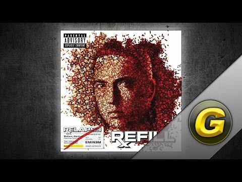 Eminem - Drop the Bomb on 'Em