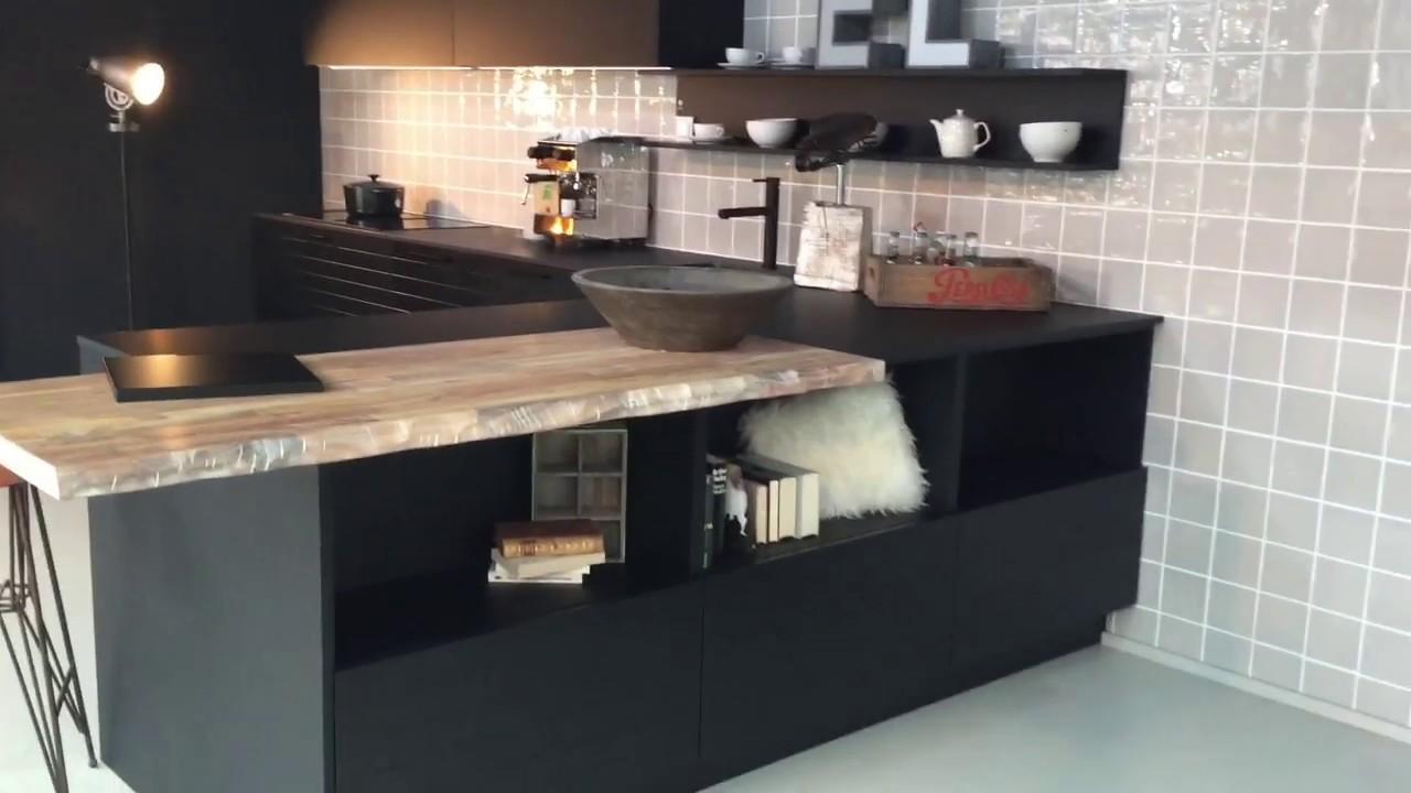 Rotpunkt Küchen küchenhaus arnstadt messebesuch 2017 bei rotpunkt küchen