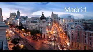 Immobilier Espagne - Avocat, nie, maison, appartement a vendre en Espagne