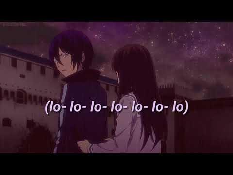 Lowkey By Niki But It's Raining And U're Confessing To Ur Crush //lyrics//