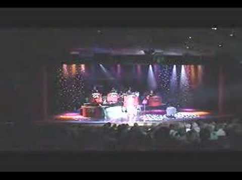 Princess Cruises Orquestra mp3
