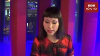 Xâm hại tình dục trẻ em ở Việt Nam: Những uẩn khúc