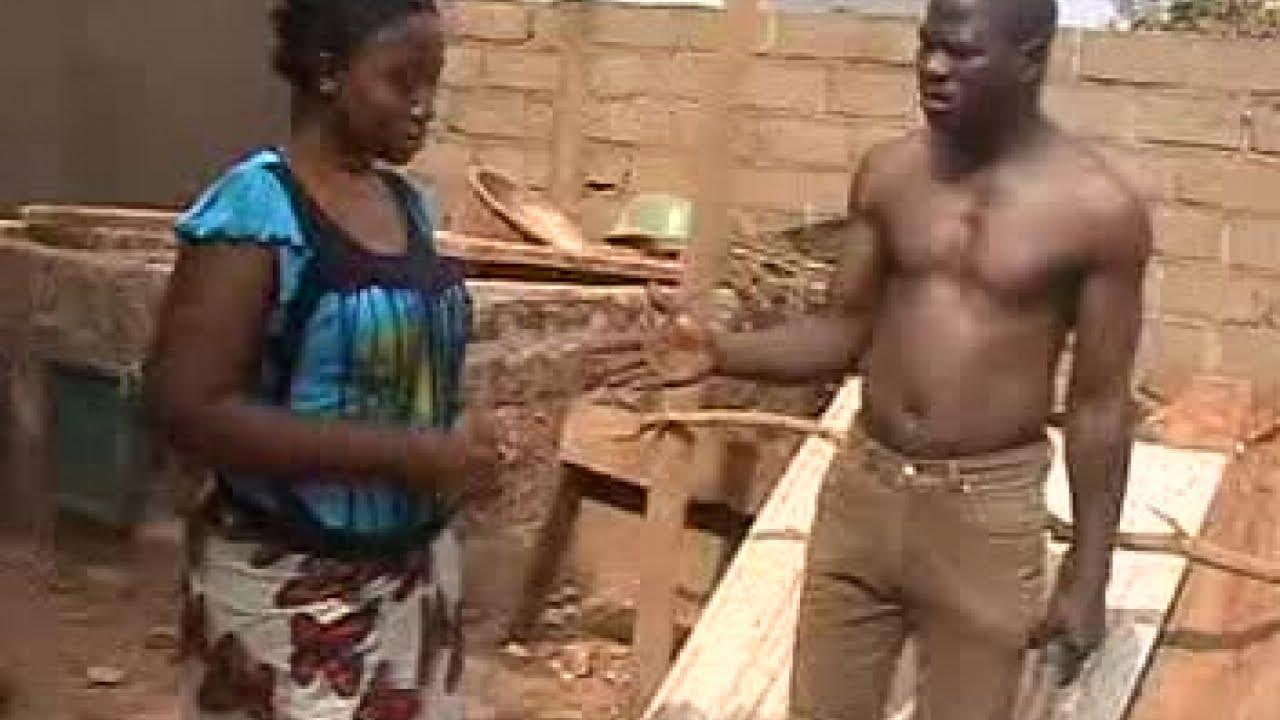 Download Staff kountoko IDEN KOLO Partie 1 & 2 film guinée version Malinké