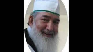 Soze Dil Chahiye - Nasser Khan Siddiqui