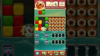 Toon Blast Level 1890 - A S GAMING