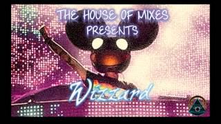 Martin Garrix & Jay Hardway - Wizard / House Music EDM