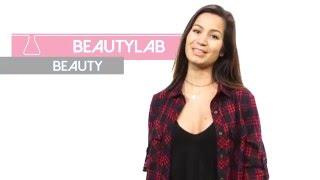 Welkom op Beautylab!