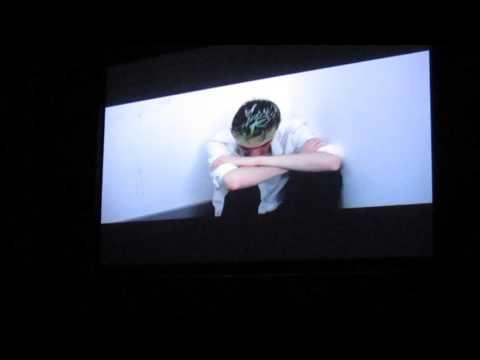 Apposition - Prisoner Cinema Screening