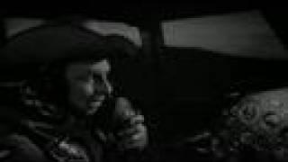 "Slim Pickens: Dr. Strangelove (""Noo-ku-lar Combat"") Monologue"