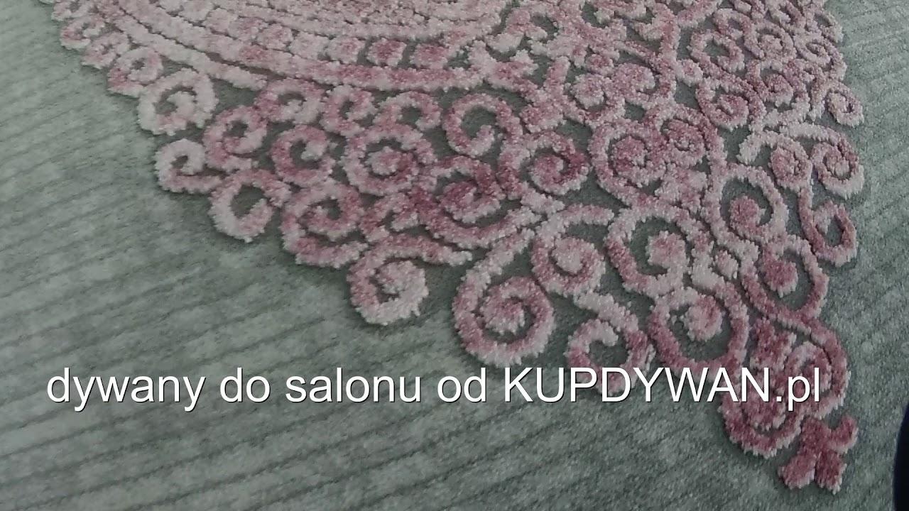 Dywany Do Salonu Od Kupdywan Pl Taniej Od Allegro