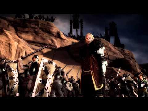 remarkable, dragon age inquisition flirten cullen think, that you
