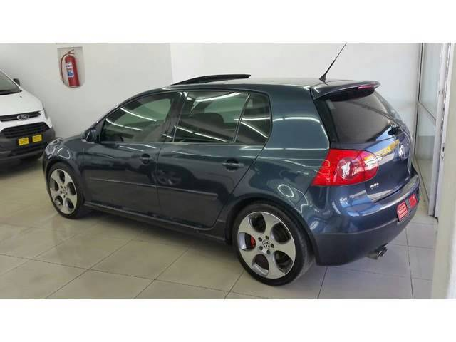 2008 Volkswagen Golf 5 Gti Manual Auto For Sale On Auto Trader South Africa Youtube