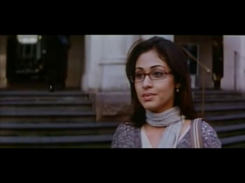 Unnale unnale  climax JC Favourite