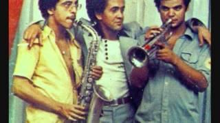 mohamed belkhayati ndi chajra ziza 1979