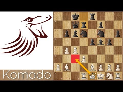 This is Why Chess Will Always Be Interesting | Stockfish vs