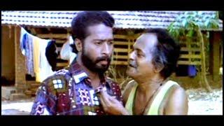 എടാ ഐമുട്ടി അവള് കൊള്ളാലോ # Malayalam Comedy Scenes # Malayalam Movie Comedy