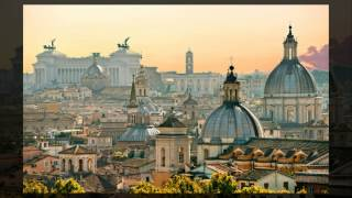 Ватиканские музеи(, 2015-06-27T09:03:03.000Z)