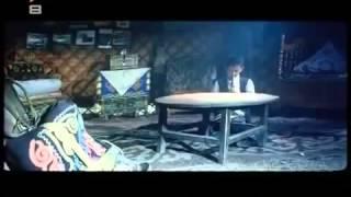 Қазақша кино  КӨРІКТІ МЕКЕН 2 бөлім  Казахстанский фильм Қарау  Казакстан